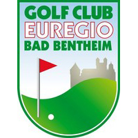 Wappen Golf Club Eur. Bad Bentheim